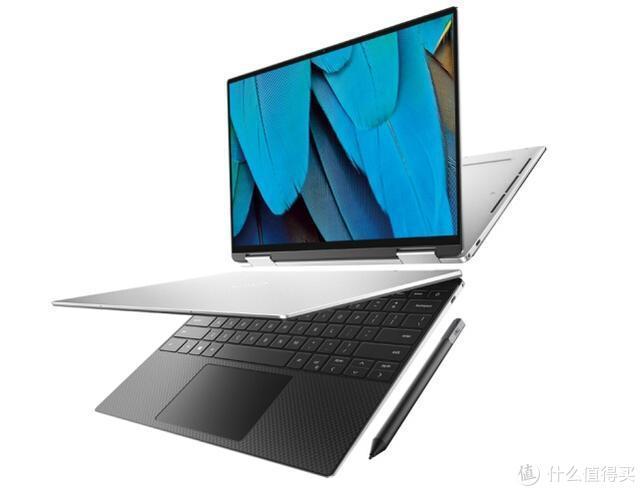 联想将于下周发布Lenovo One 戴尔上架XPS13二合一触控本