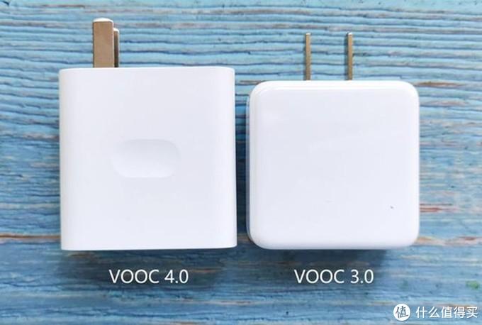 OPPO K5拒绝挤牙膏,性能配置全面升级,这个双十一换机不纠结