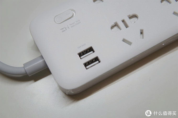 传统厂商VS互联网新秀,这个双十一USB排插我选它