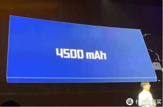 iQOO Neo 855名不虚传,骁龙855+UFS3.0,仅售1799元!