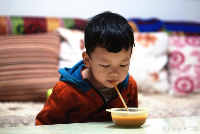 能蒸会煮一机多能,妈妈好帮手,宝宝有口福——kiwy全自动辅食机体验