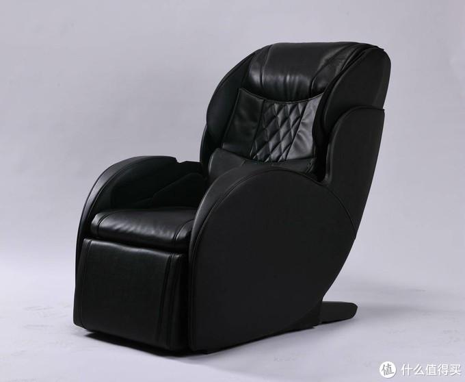 健康无价 尽孝趁早-松下EP-MAC8按摩椅探店体验