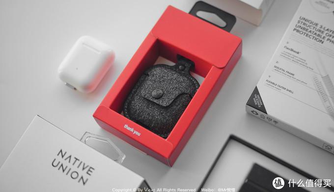 设计力驱动的产品哲学,值得果粉关注的外配品牌