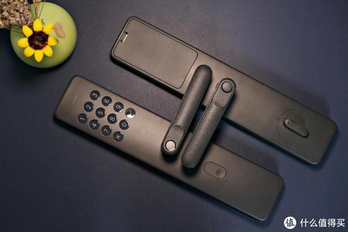 我来告诉你要不要换智能锁:简约智能门锁入手记