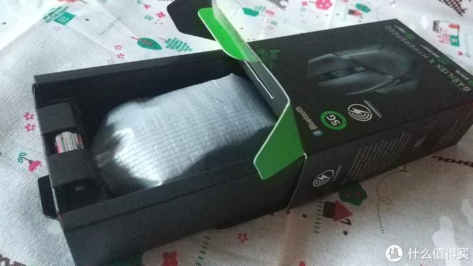 没有光的蛇-雷蛇巴塞利斯蛇X极速版开箱