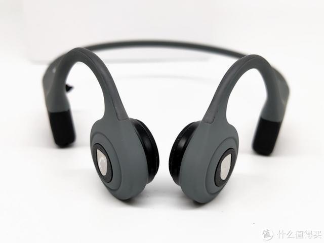 释放双耳,畅快运动:南卡Runner骨传导耳机