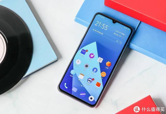 千元价位手机怎么选?双11期间我们推荐这几款
