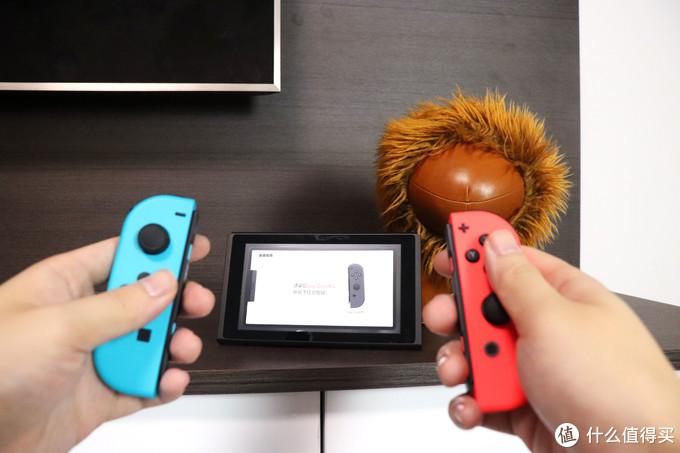 居然比办健身卡还值?真人演示这些switch体感游戏值得买!