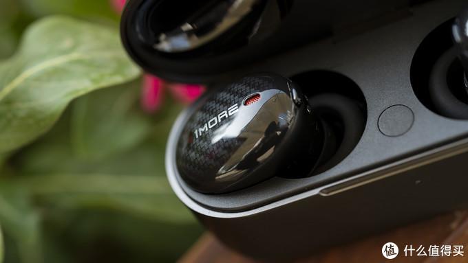 老发烧友谈1MORE真无线降噪耳机能否跟苹果和索尼产品相提并论