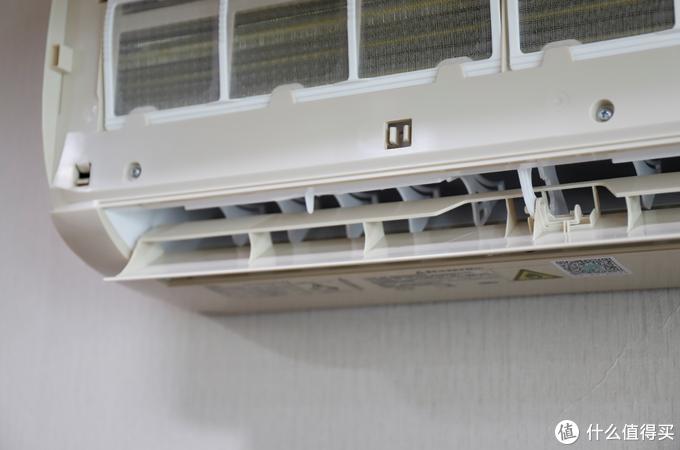 入冬时节,给家人一个温暖的家——TCL大1.5p匹空调挂机