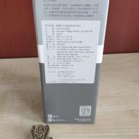 双11膳魔师JNL-502保温杯怎么样体验(价格|生产日期)