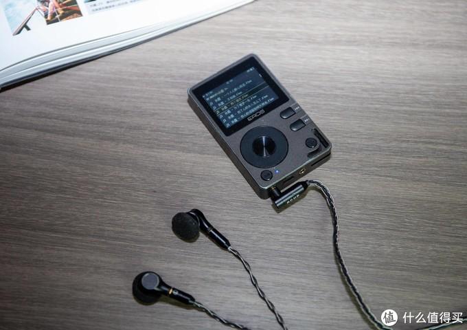 逆潮流而上——BGVP DX5耳机 轻体验