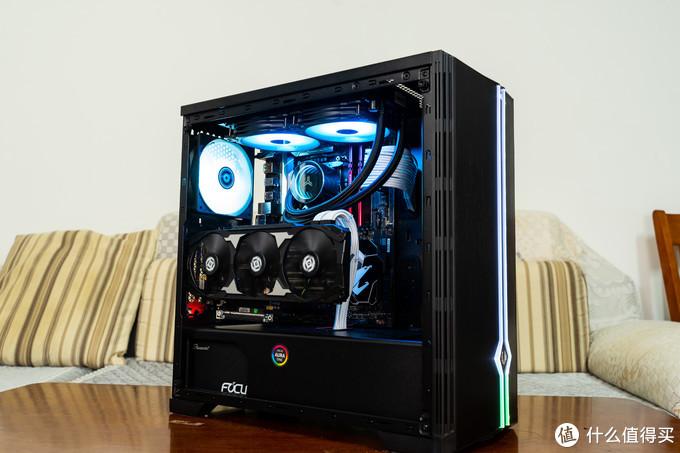 大学里面用什么电脑好?看完这篇文章你就懂了