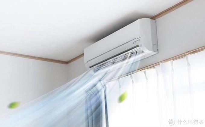 变频空调和定频空调,你选对了吗?