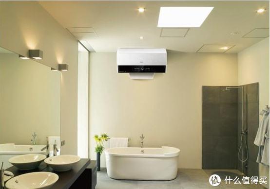 电热水器可以安装在浴室里吗?如何才能防止漏电发生?