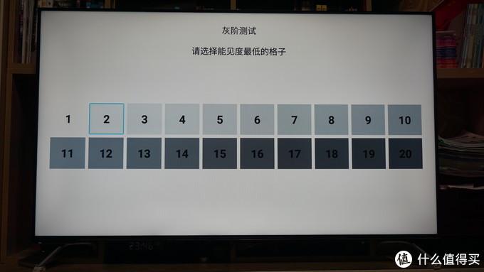 欧乐B/博朗/长虹三大品牌体验,京奇宝物之京东家电好物优选