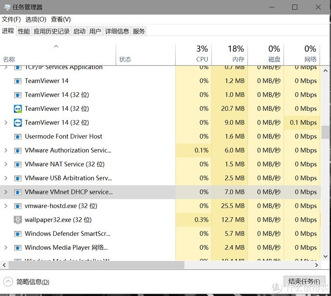 VM15.5虚拟机下安装苹果MAC OS Mojave10.14