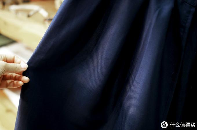 衣末网红挂烫机测评:大功率便携,双十一领券半价