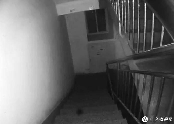小米有品DUN盾米智能猫眼,给家装个门神,让安全更近一步