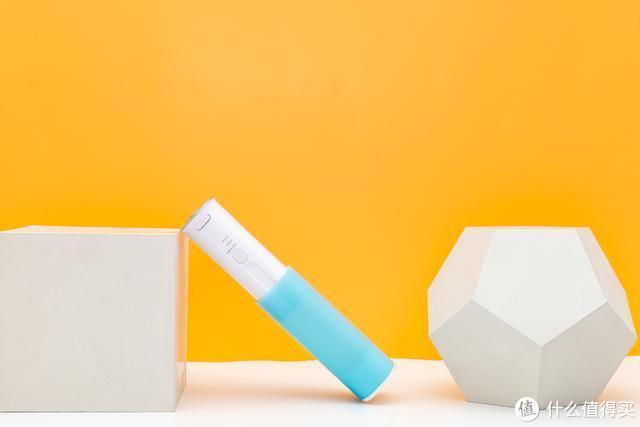 小米有品再上爆款好物:可以装在口袋里的冲牙器了解一下