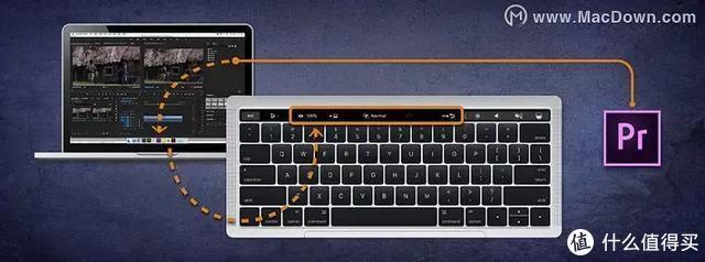 Premiere Pro 2020  Mac更新上线!pr 2020 mac新增了哪些功能?是否值得安装!