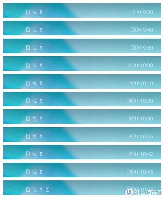 买个合适的老人机(备用机)-荣耀V20简单开箱评测
