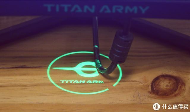 游戏影音享受好,泰坦军团N32SK PLUS少不了