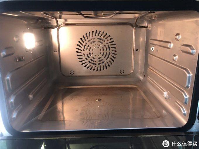 微蒸烤一体机和蒸烤箱有什么区别呢?亲身体验对比,不看绝对后悔
