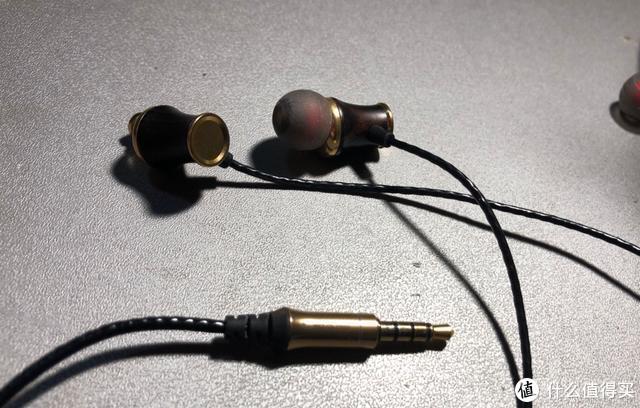 双11良心耳塞怎么选?虽然不足200元,但音质真的香