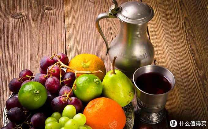鲜蔬水果该如何储存才能延长其寿命?