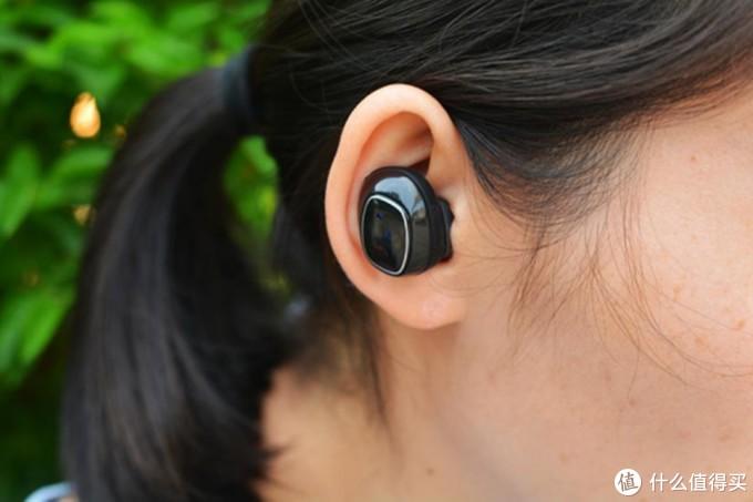 毒辣横评,百元级阿思翠S80耳机是否比上千元的两款耳机更胜一筹?