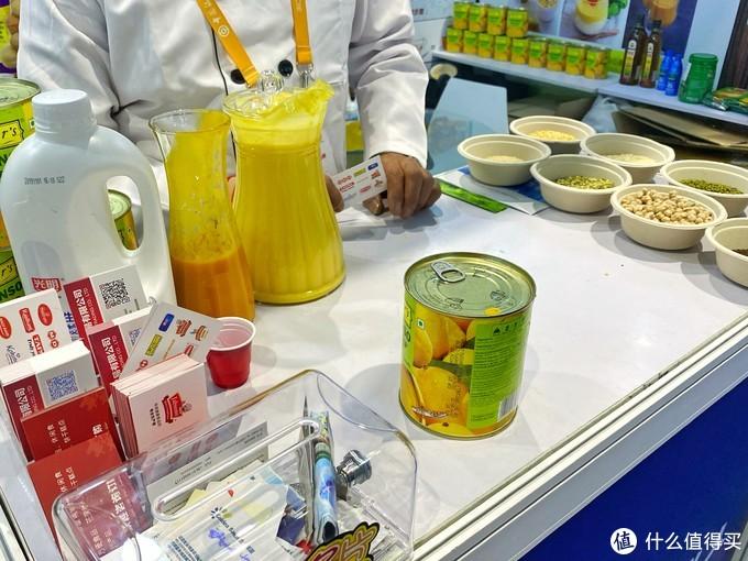 印度的芒果浆,搭配酸奶很好吃,28一罐,很实惠,但是很重。没买+1,后悔+1