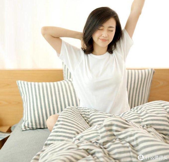 3000元给你舒适的睡眠体验——双十一小米有品冬季睡眠选购指南