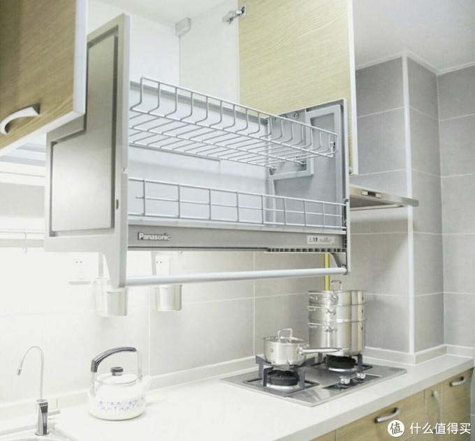 有哪些家居细节,能让家的品质瞬间提升?