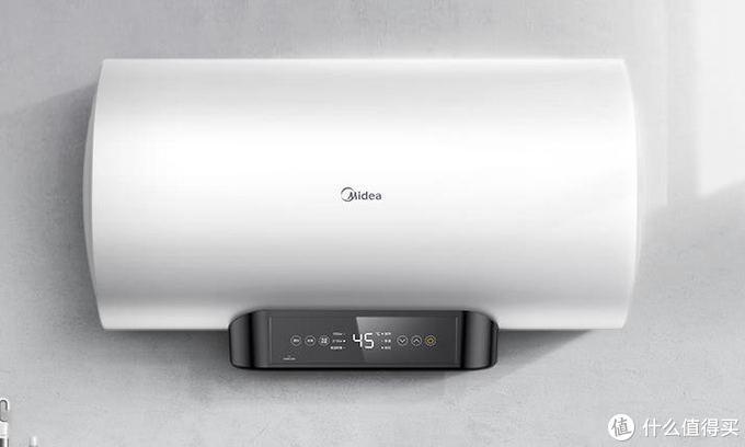 电热水器如何选?是功率越小越省电吗?今天和大家说道说道电热水器。