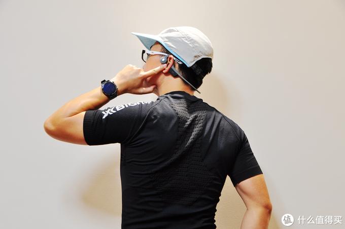 尽享音乐,畅快运动,南卡Runner运动骨传导耳机体验