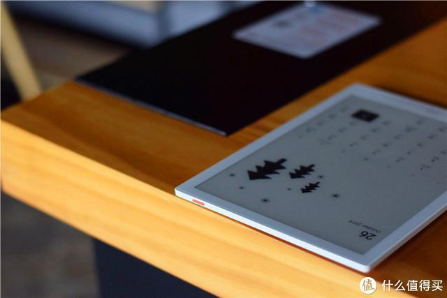 开箱小米生态链首款10.3英寸超大屏智能电子纸,2499到底值不值?