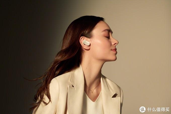  给iPhone 11、Mate 30挑个好搭档!双11哪些真无线耳机值得买?