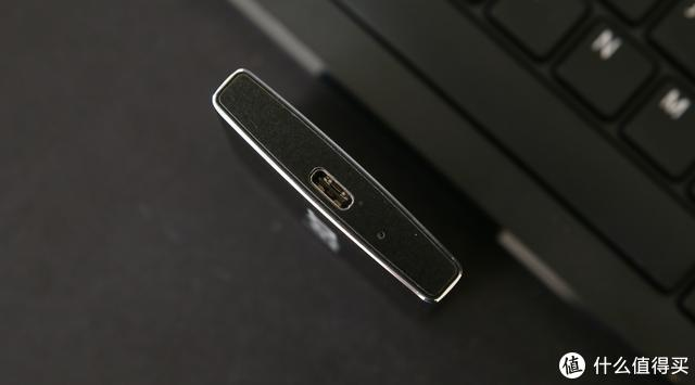 工作出差好帮手,小容量电脑好伴侣:Lexar雷克沙1T固态硬盘上手