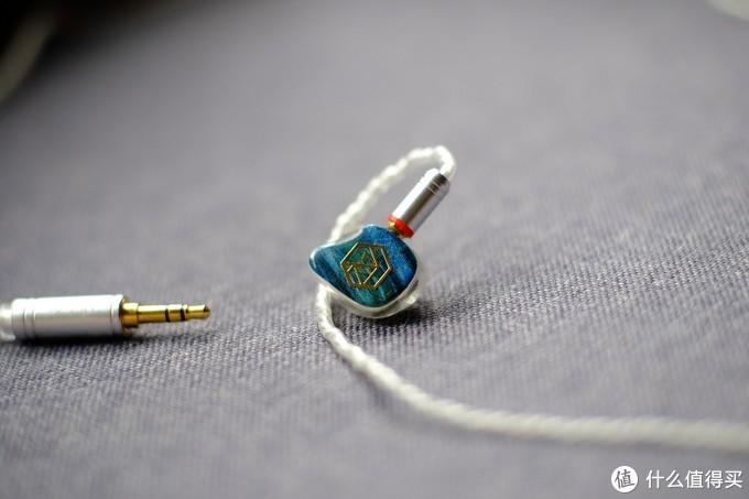 纯动铁的耳机到底好在哪里,五颗动铁加持的Br5让你快乐起来