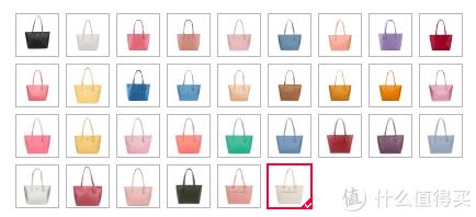 预算一千,却又想送女友奢侈品?这份包包清单男士们必须三连击!