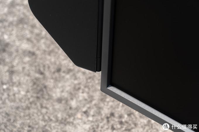FPS职业玩家必备神器!ZOWIE GEAR 卓威奇亚 XL2546 电竞显示器 众测报告