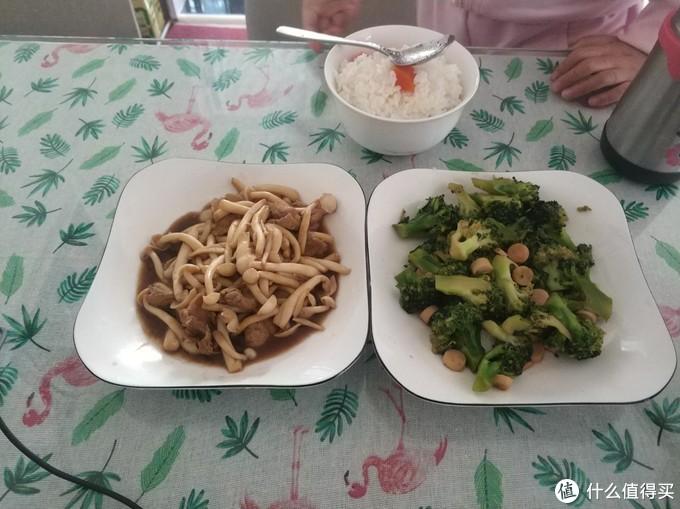 图书馆猿の宾豪 (BINHAO) 白菜价 20寸 铝框拉杆箱 简单晒