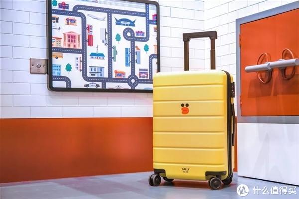 小米净水器S1 800G发布 旅行箱双11开启降价促销模式
