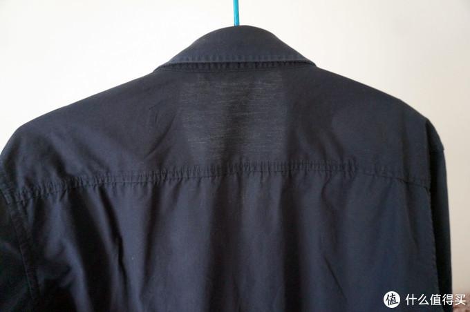 超实用,人手一件!衣护新选择,品质生活者必备,衣未手持式挂烫机