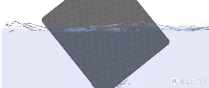 米家生态新成员———好用安全,温暖如春的PMA&秒秒测TK150X80-1X 智能低压电热毯