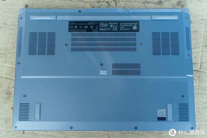 给设计师一把称手的兵器——ROG 幻15笔记本电脑