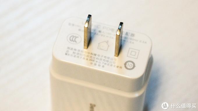 Benks苹果PD快充拆箱(第一次写,见笑)