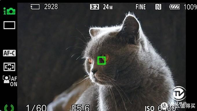 颜值微单索尼Alpha 6100 轻便小巧瞬间捕获妹纸芳心