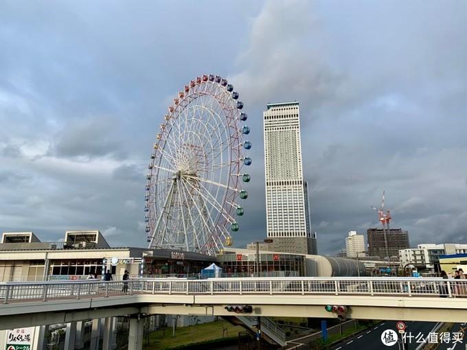 大阪临空奥特莱斯什么值得买,路过关西机场千万不要错过